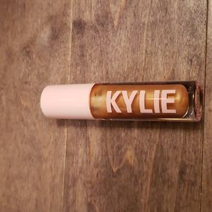 New Kylie Gloss in I'm The Catch